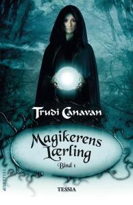 Magikerens lærling1