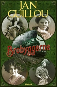 brobyggerne-15569400-frntl
